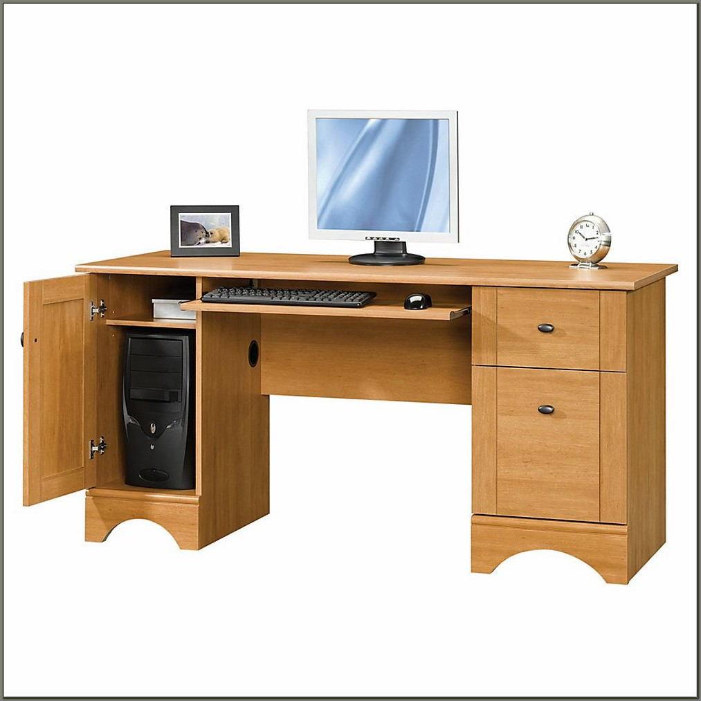 Realspace Dawson Computer Desk