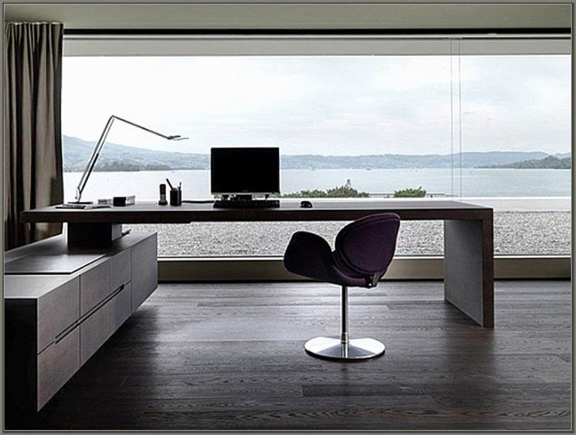Realspace Magellan L Shaped Desk Gray