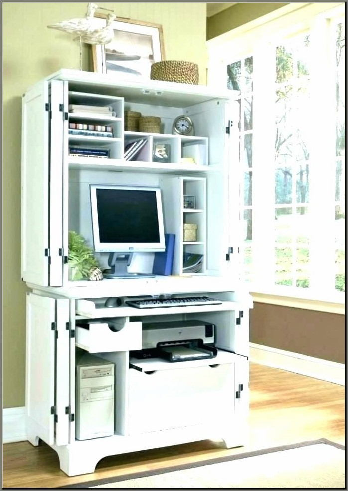 Sauder Desk With Hutch Assembly Instructions