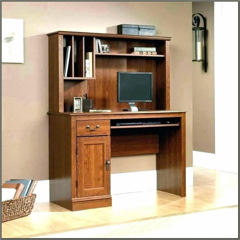 Sauder Furniture Computer Desk