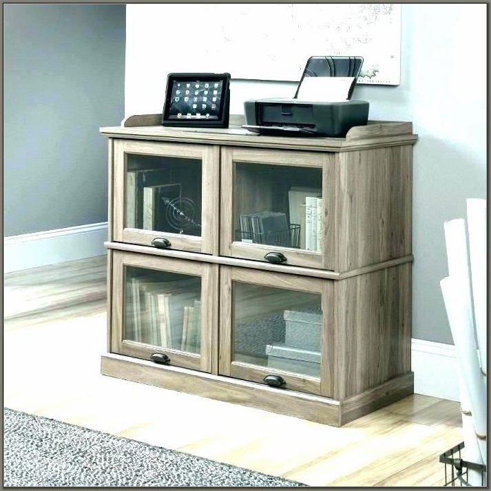 Sauder Harbor View Corner Computer Desk Instructions