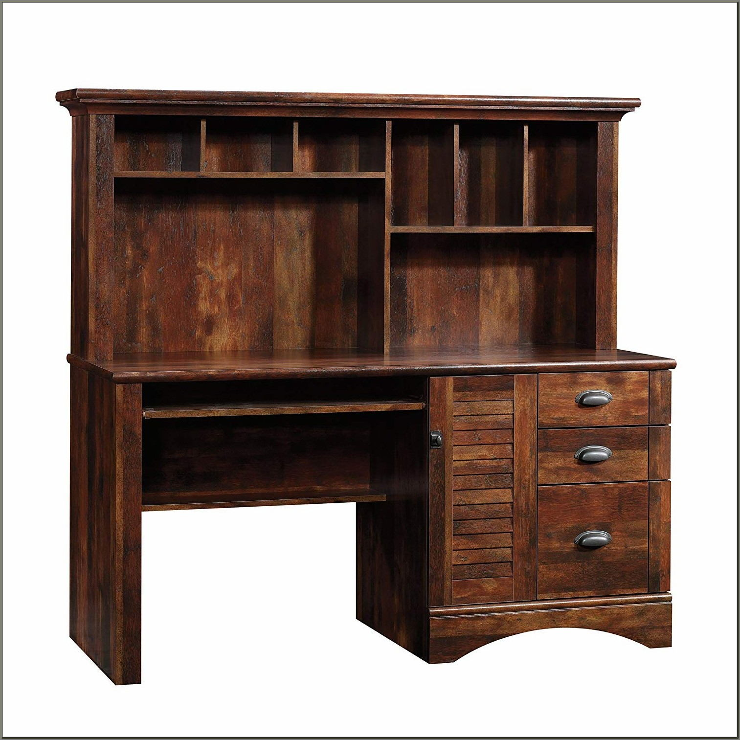 Sauder Harbor View Desk