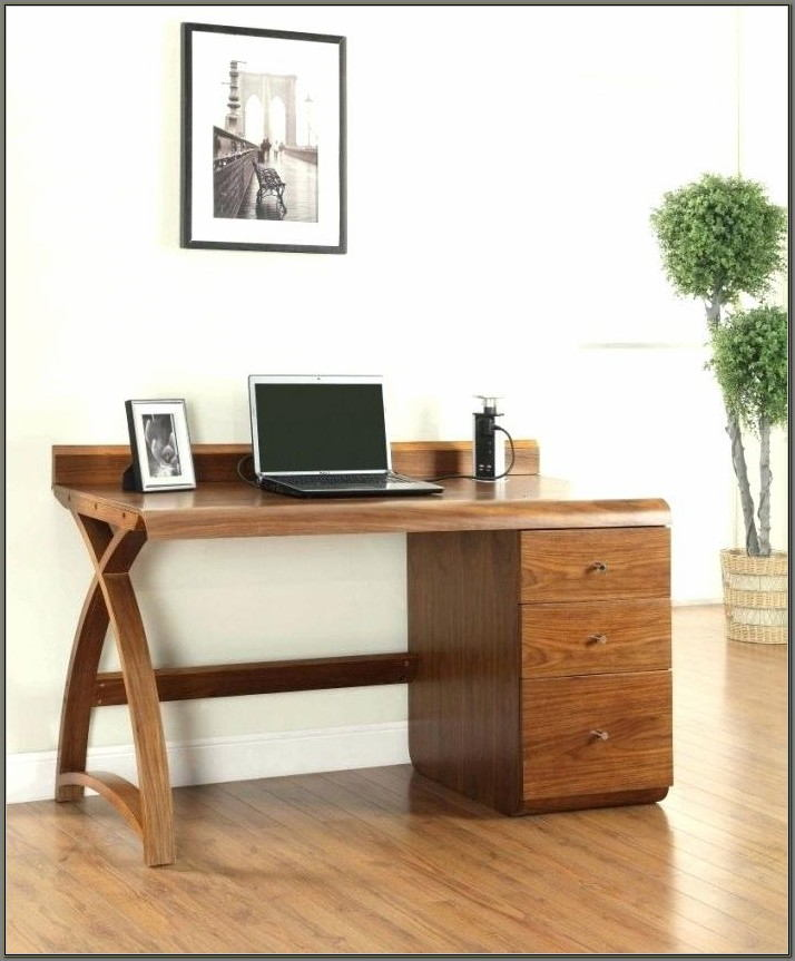 Second Hand Computer Desks Uk
