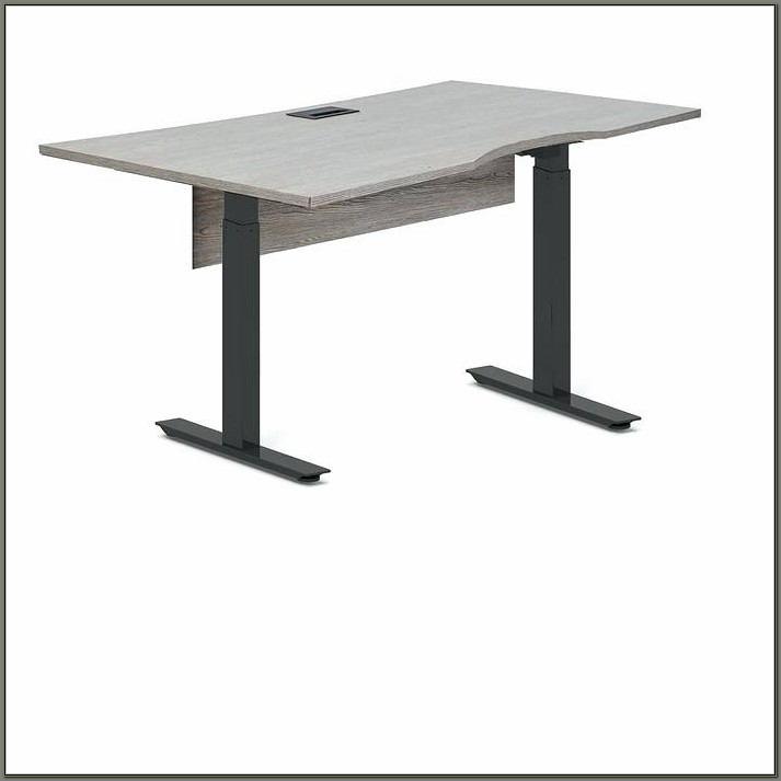 Sit Stand Desk Ikea Australia