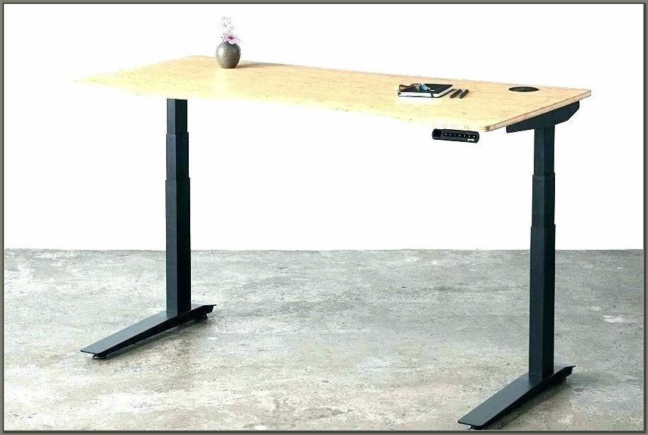 Sit Stand Desk Ikea Uk