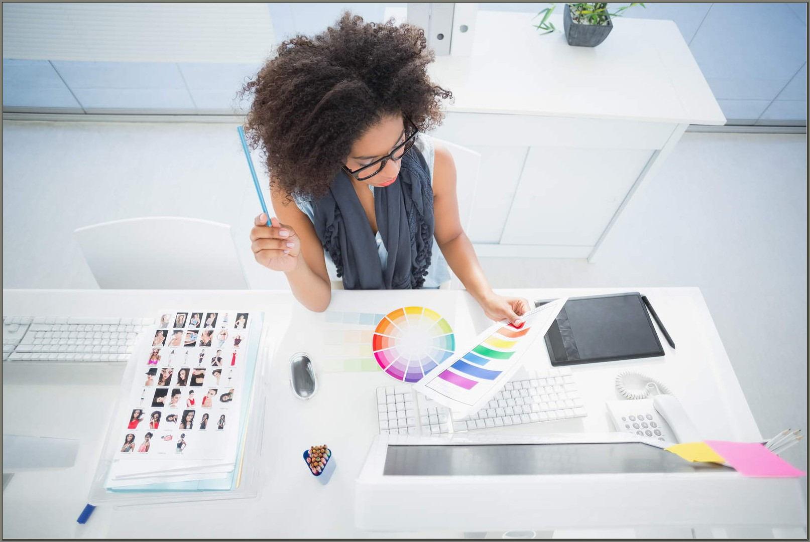 Sit To Stand Desks Benefits