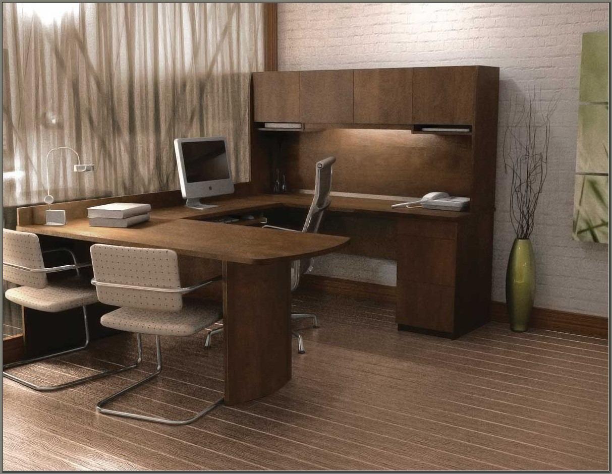 Small Corner Desk With Hutch Ikea