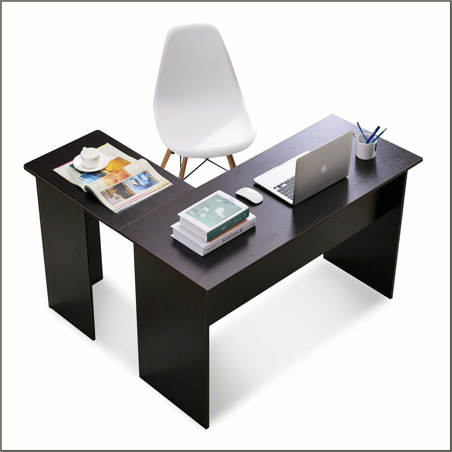 Small Lshaped Desks For Home