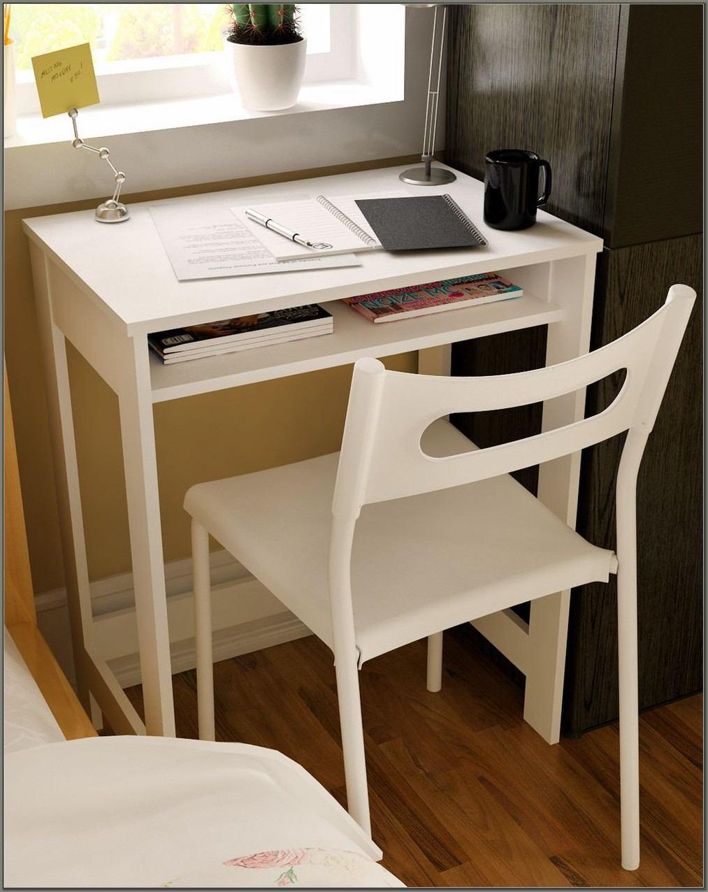 Small Student Desk Ikea