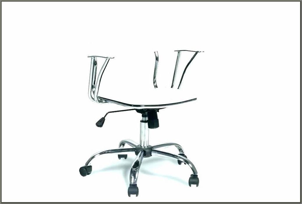 Stand Up Desk Converter Australia