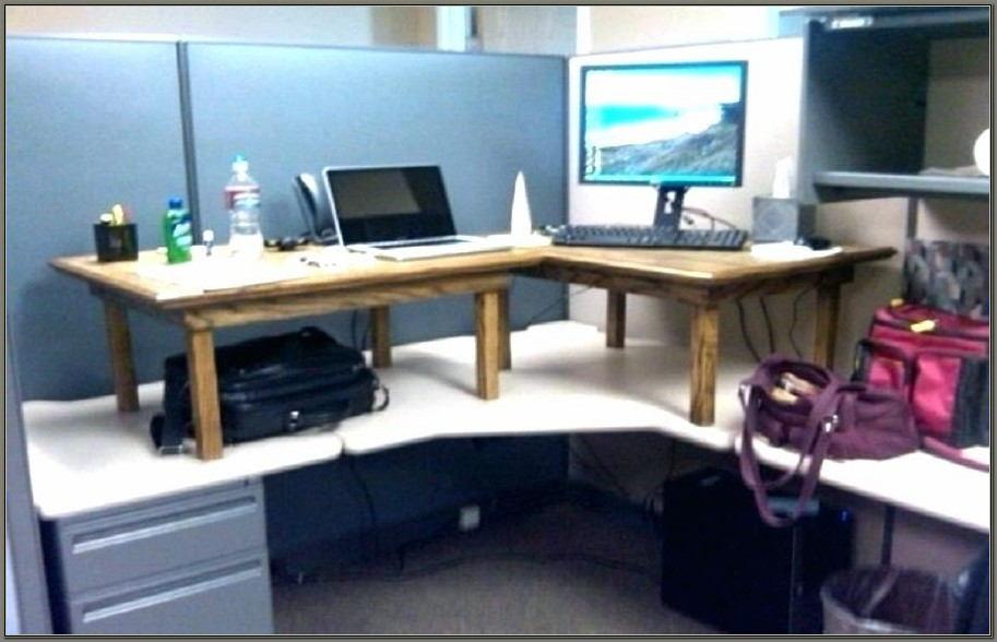 Stand Up Desk Converter Cheap