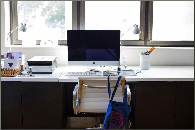 Stand Up Desk Ikea