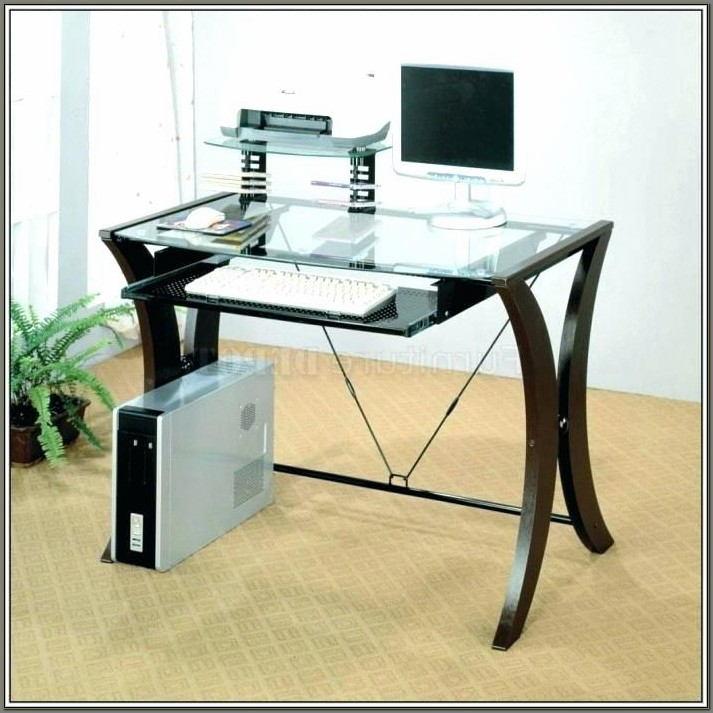 Stand Up Desk Office Depot