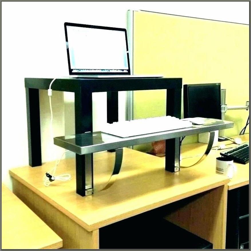 Stand Up Desks Ikea Australia