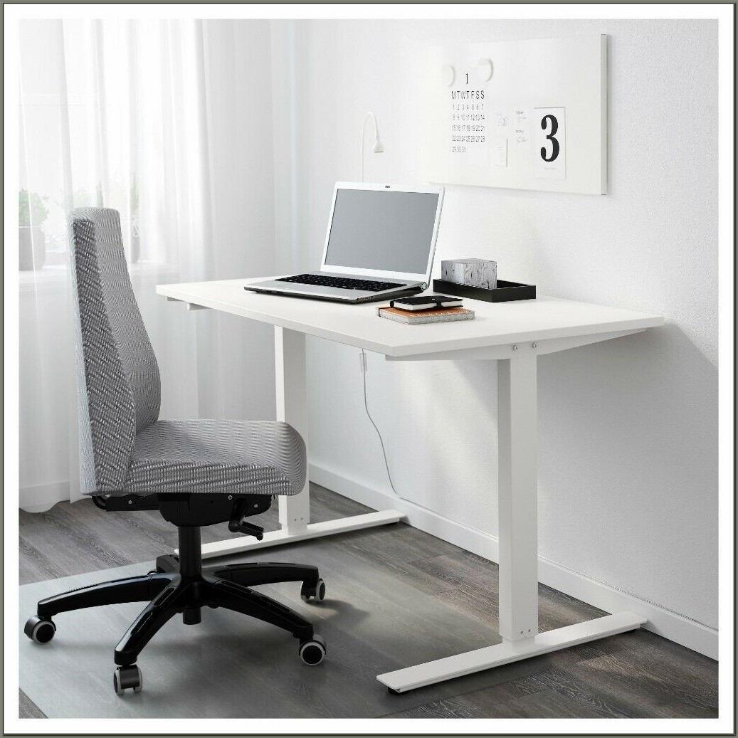 Stand Up Desks Ikea