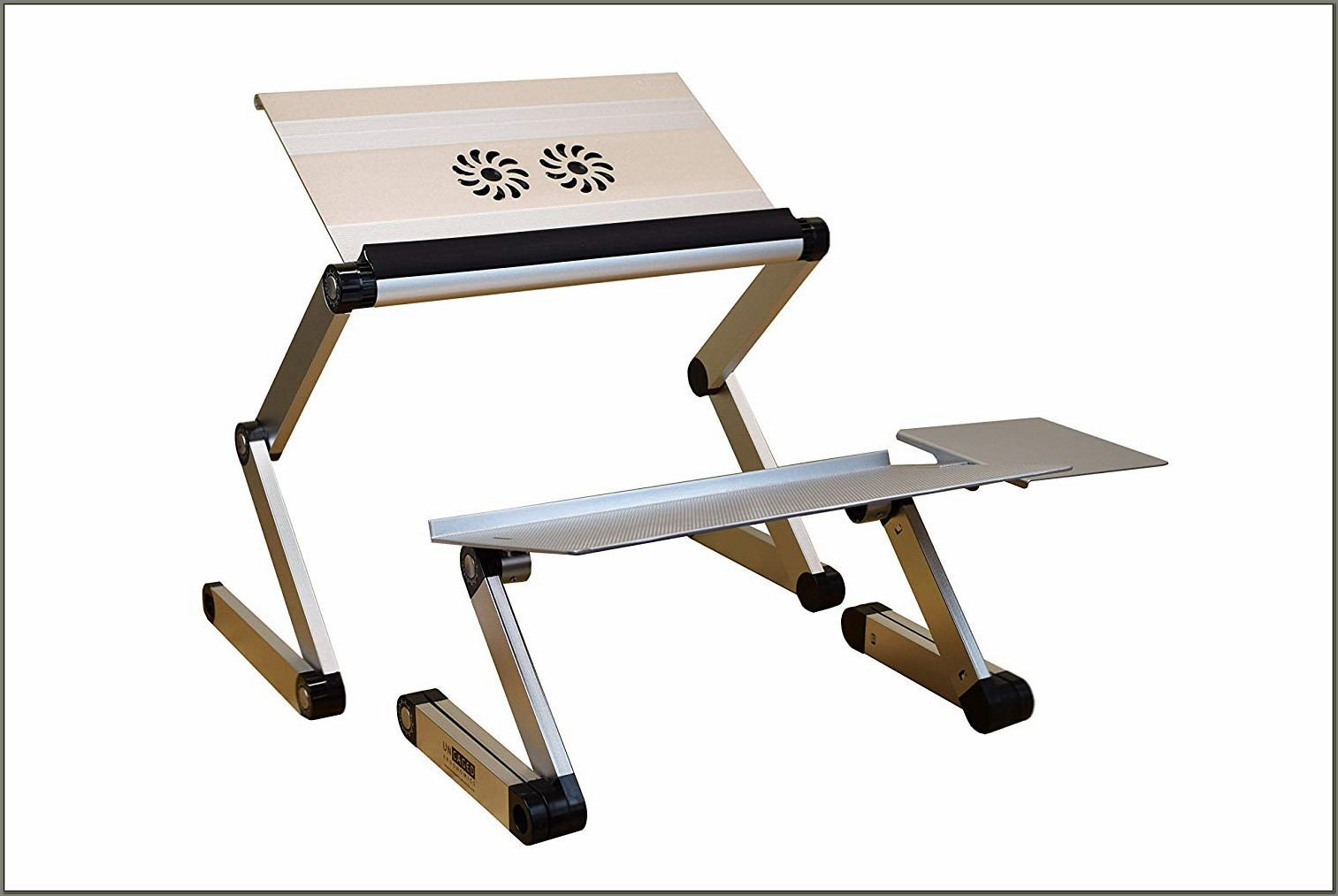 Standing Desk Conversion Kit