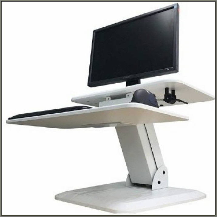 Standing Desk For Laptop India