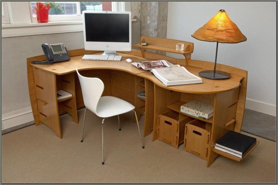 Staples Home Office Desks