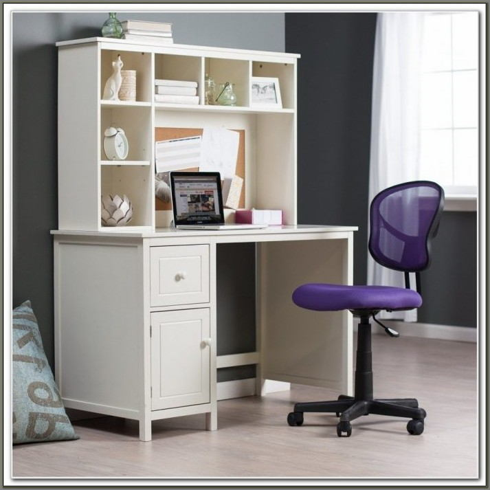 Student Desk With Hutch Ikea