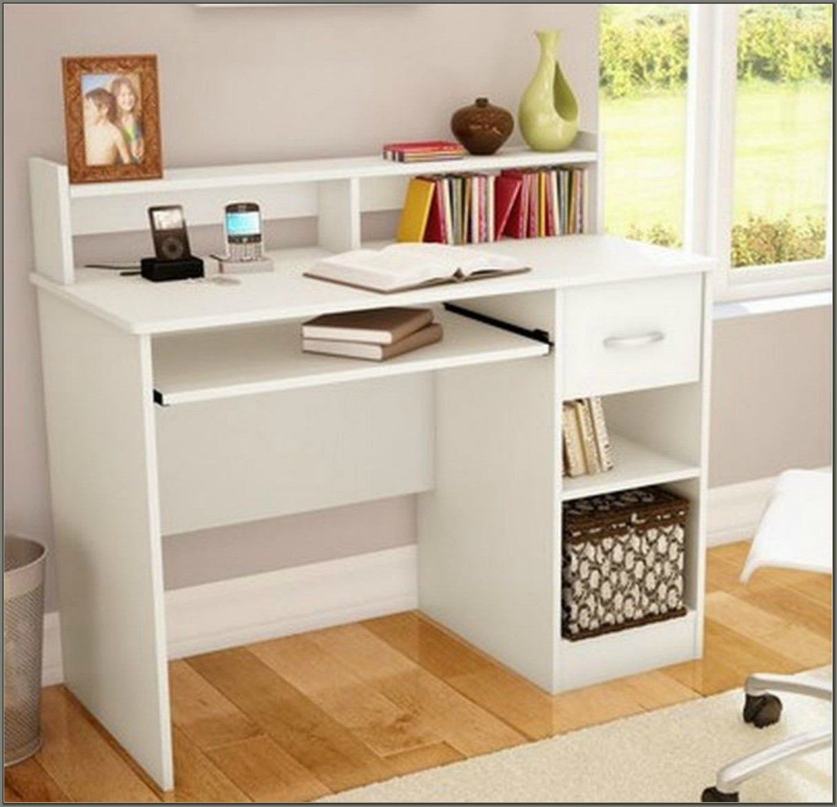 Student Desks For Bedroom