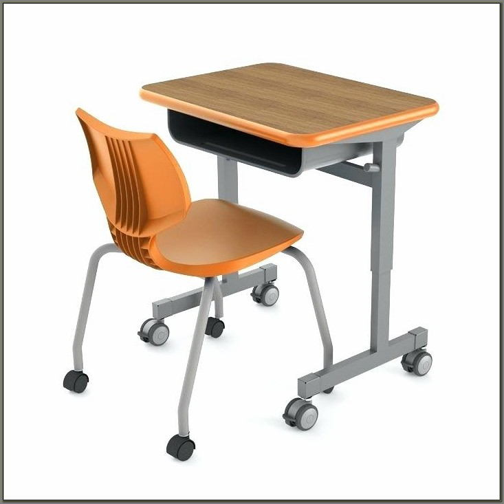 Student Desks For Classroom