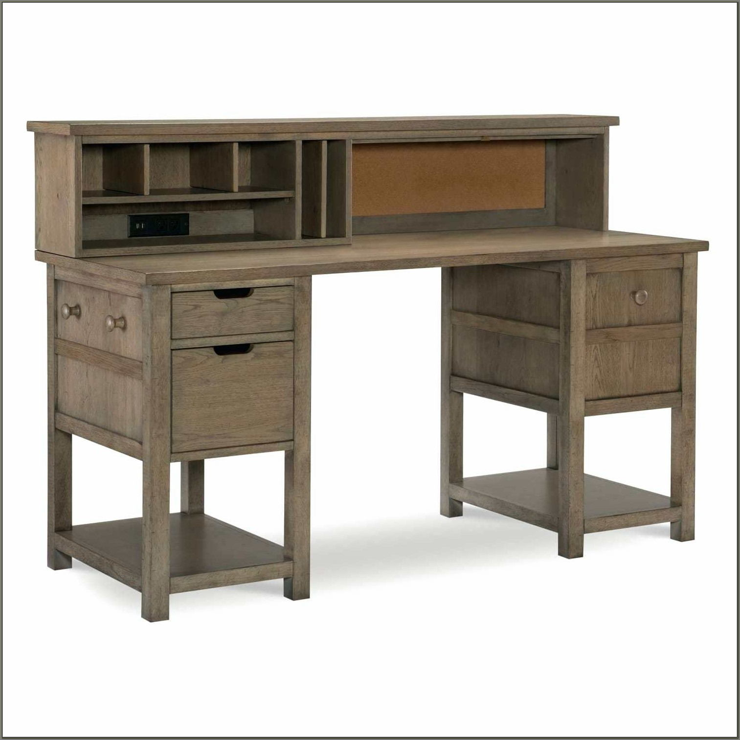 Study Desk With Hutch Australia