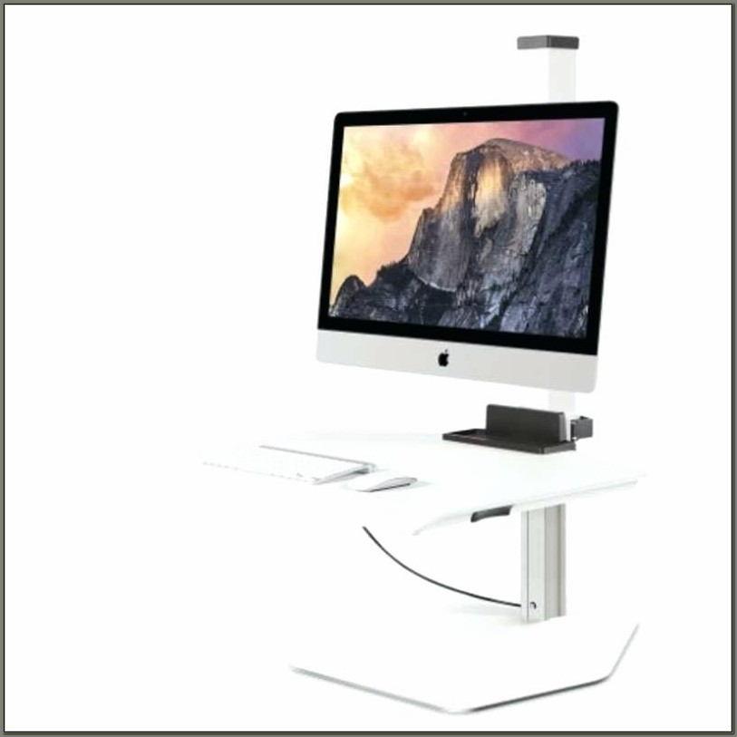 Vesa Desk Mount Imac