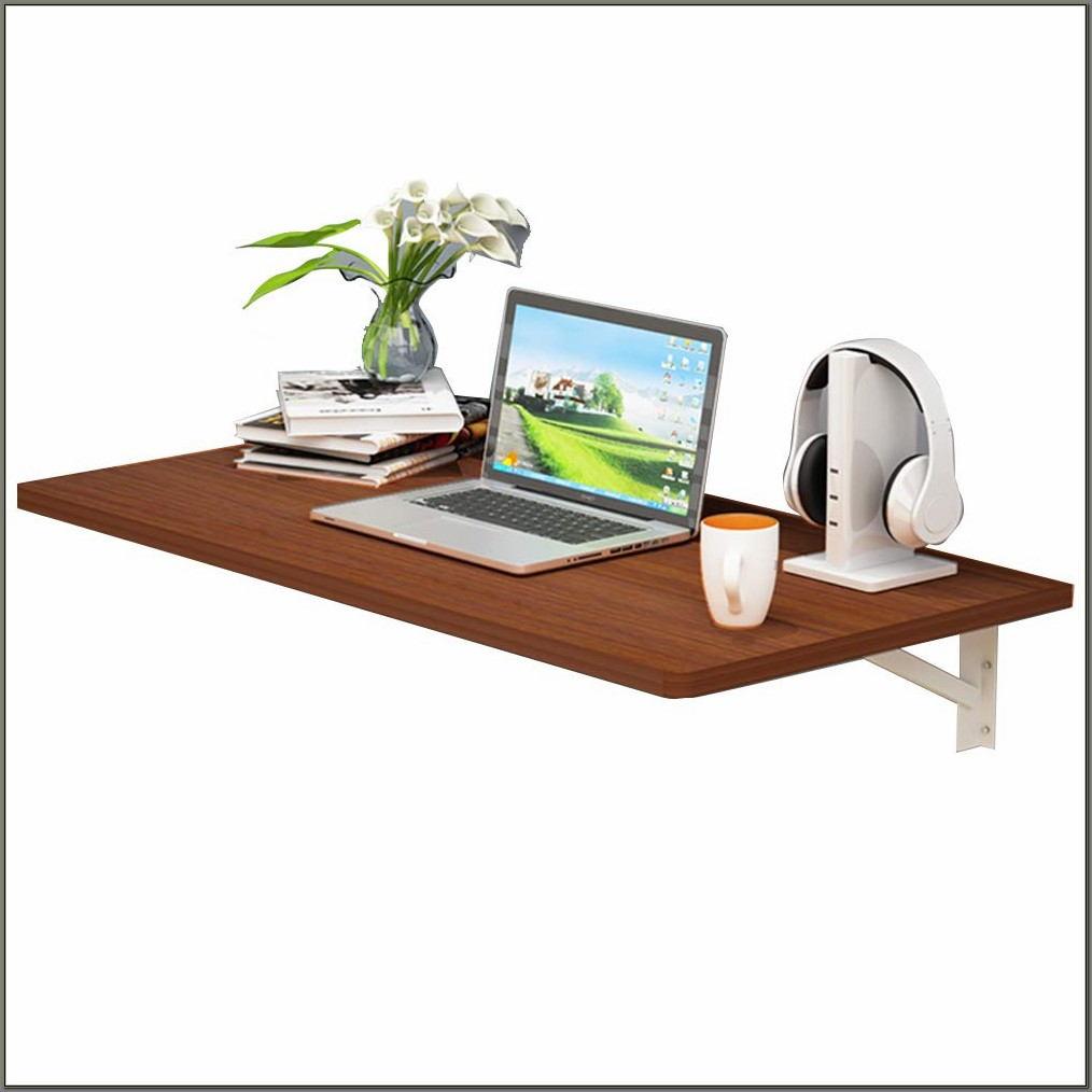 Wall Mounted Folding Desk Amazon