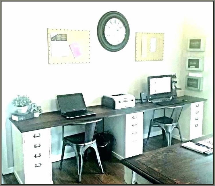 Walmart Computer Desks For Home
