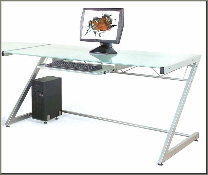 Walmart Office Desk Furniture