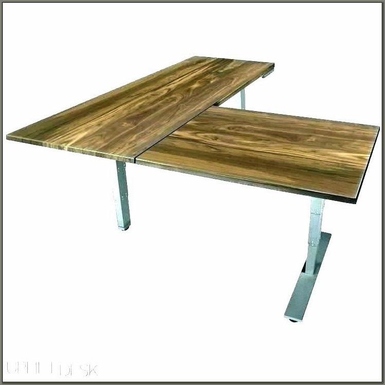 Wooden Desks For Home Office