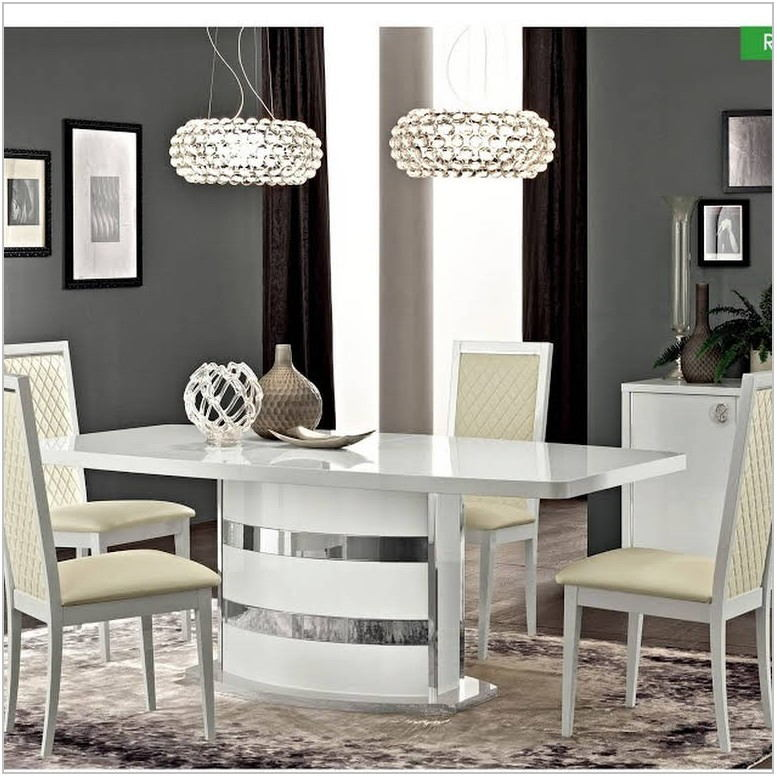 1 Stop Dining Room