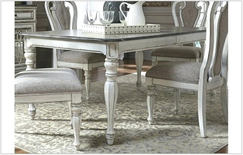 108 Inch Dining Room Table