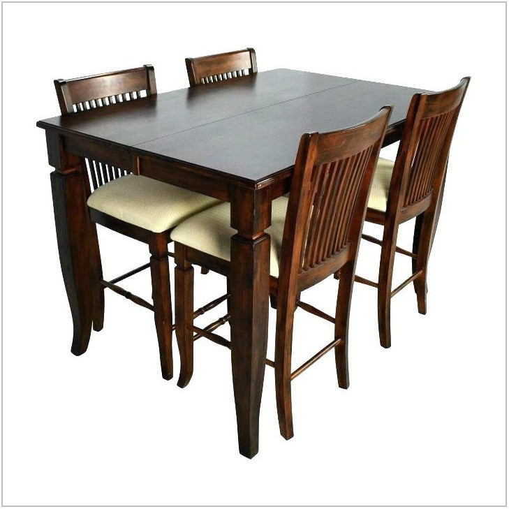 12 Person Dining Room Set