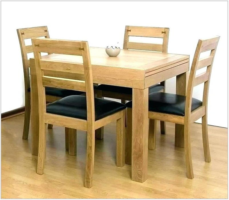 12 Place Dining Room Table