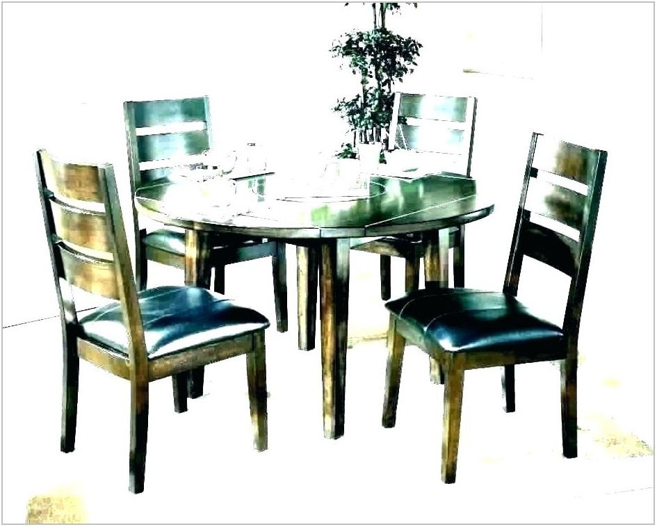 2 Seat Dining Room Sets