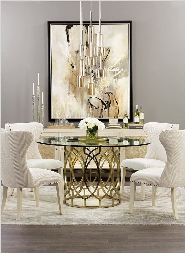2019 Dining Room Sets
