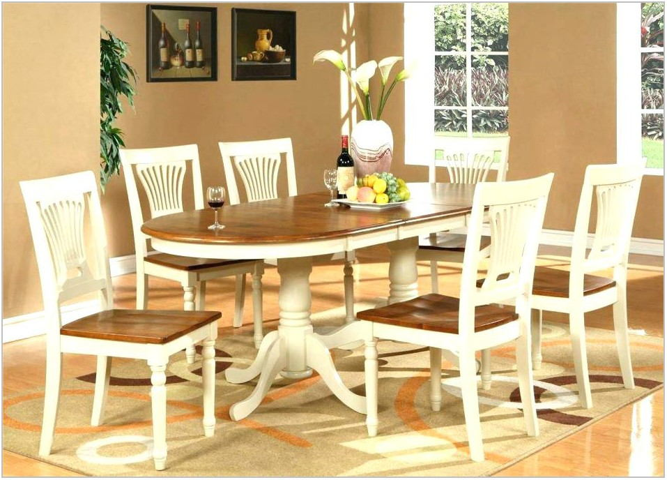 32 Inch Wide Dining Room Table