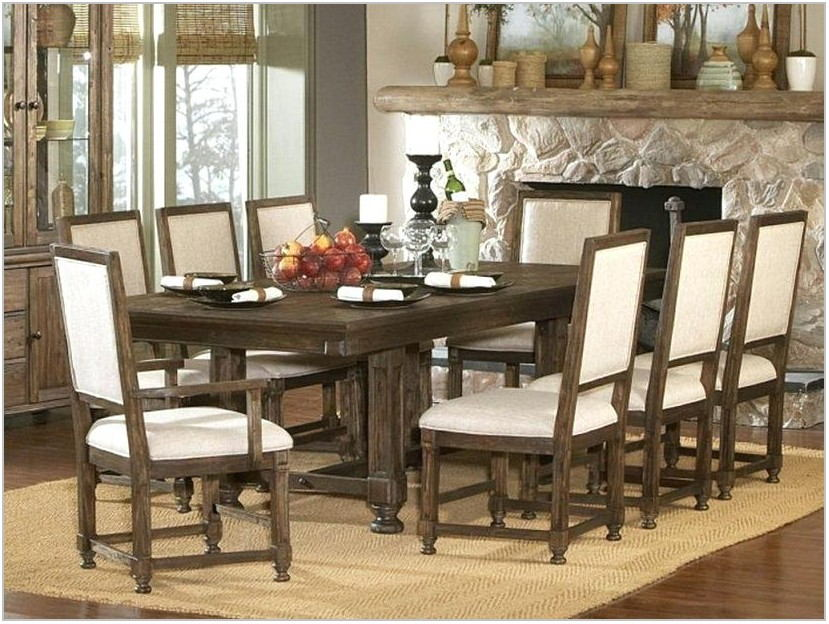 5 Piece Dining Room Set Under 500