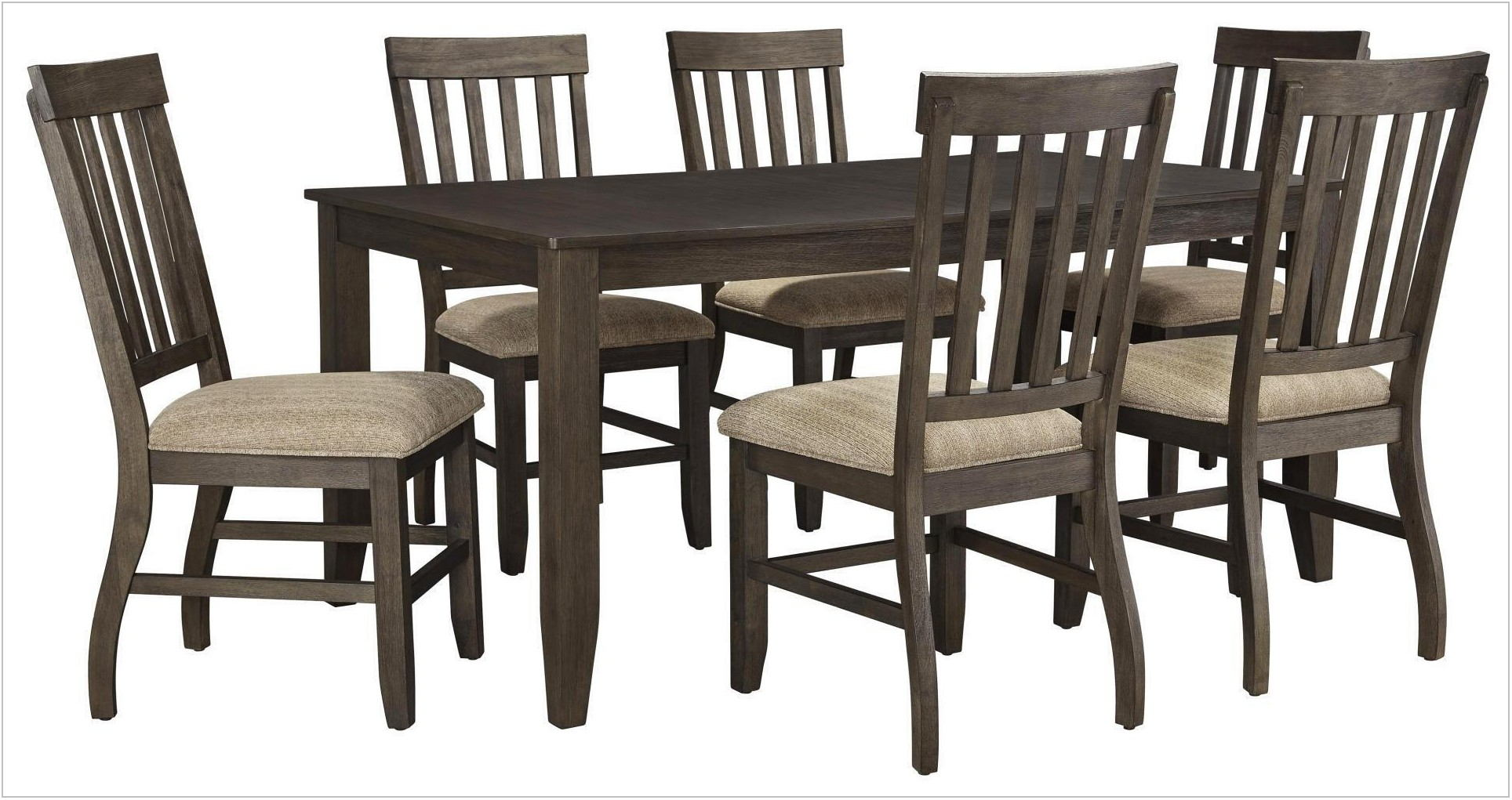7 Piece Dining Room Sets On Sale