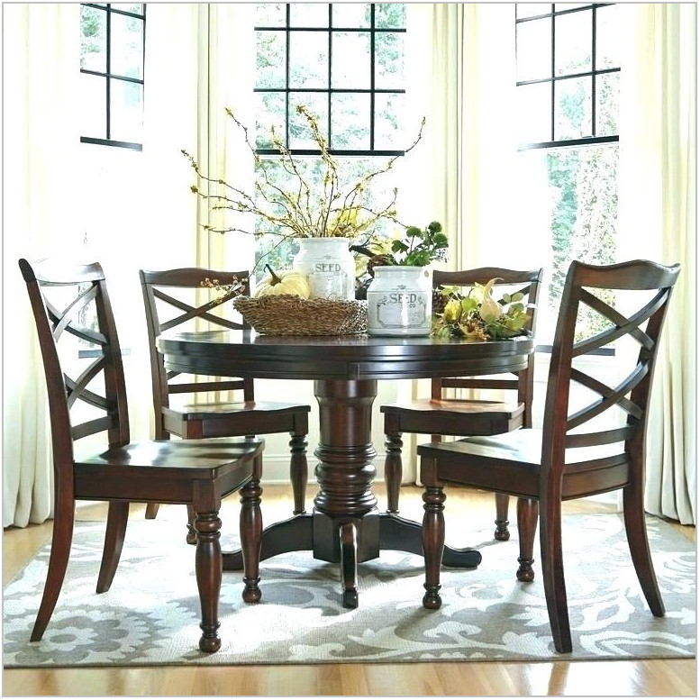 7 Piece Dining Room Sets Under 1000