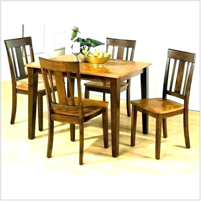 8 Person Dining Room Table Set