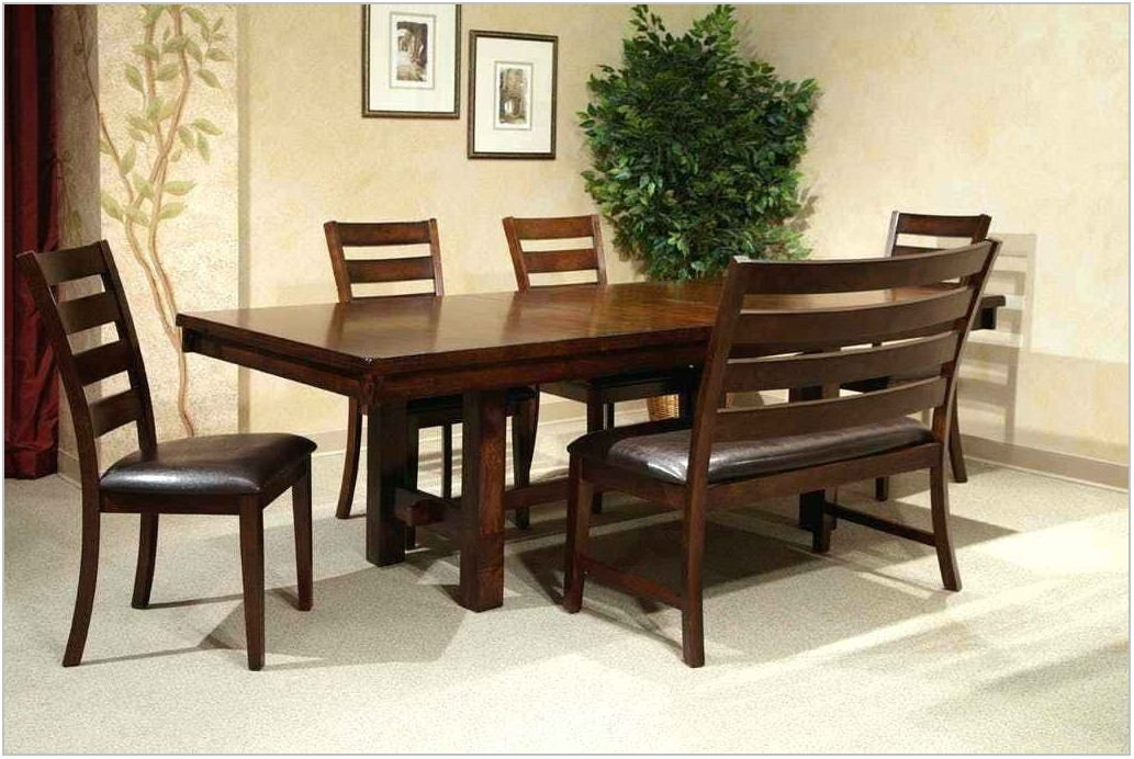 9 Piece Modern Dining Room Sets