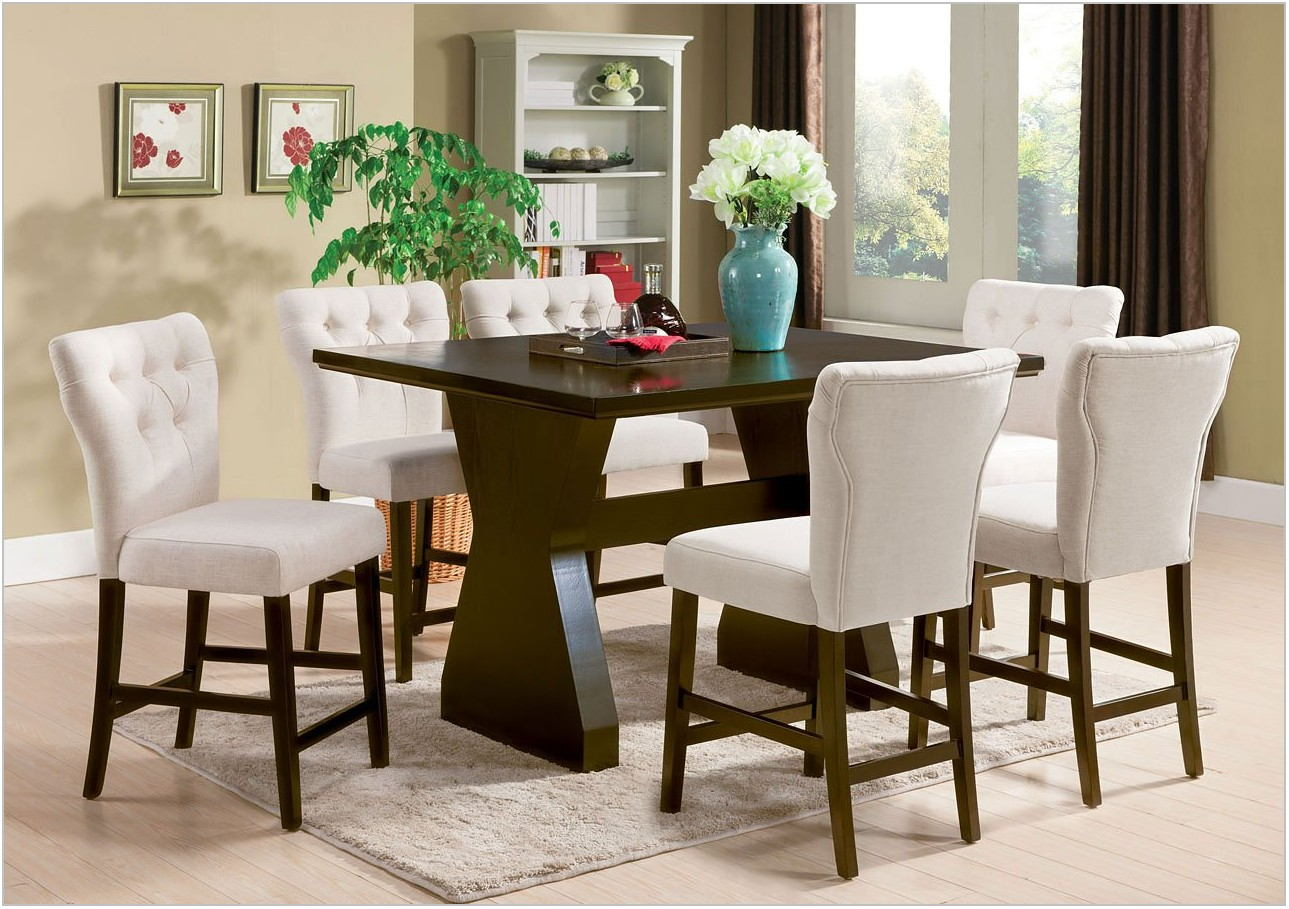 Acme Dining Room Chairs