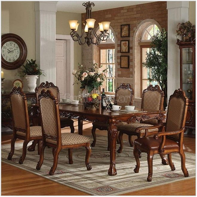 Acme Dining Room Furniture