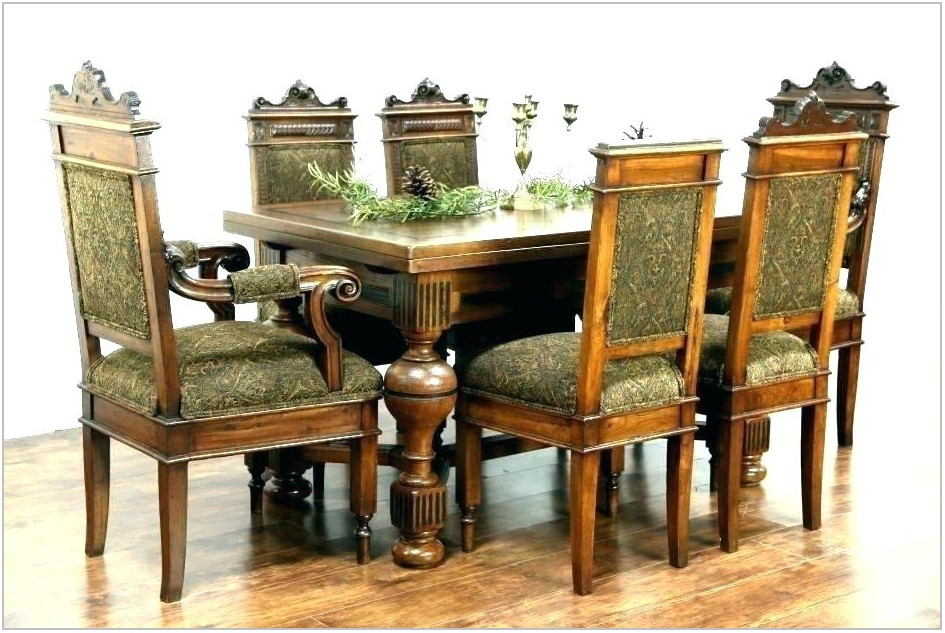 Acme Formal Dining Room Sets