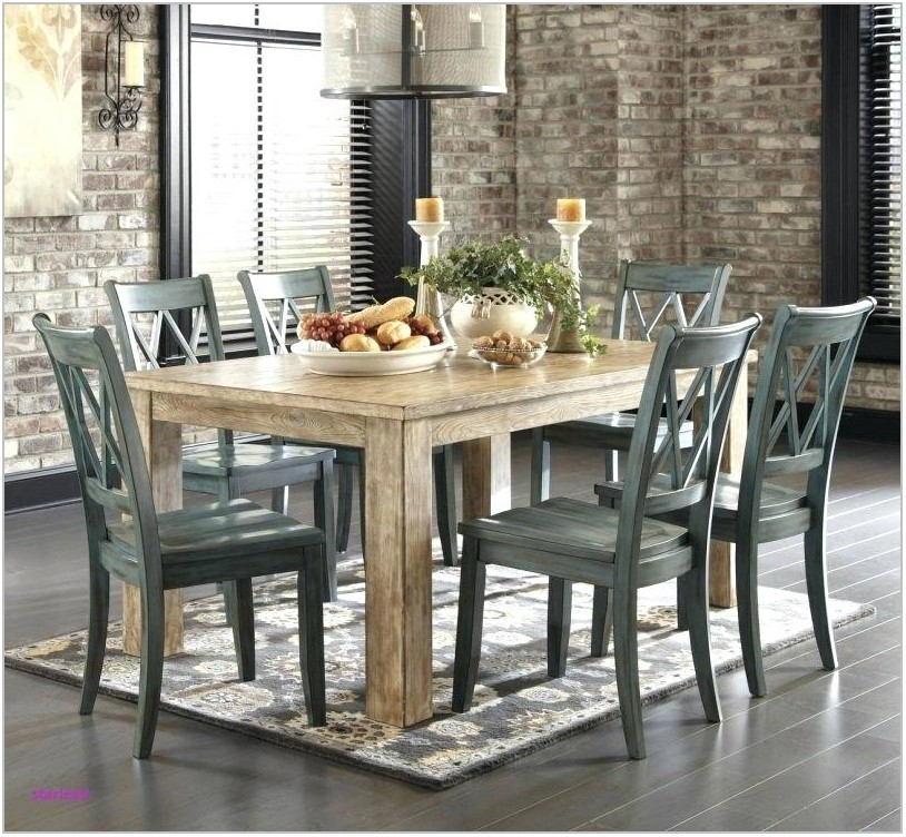 Acme Furniture Formal Dining Room Sets