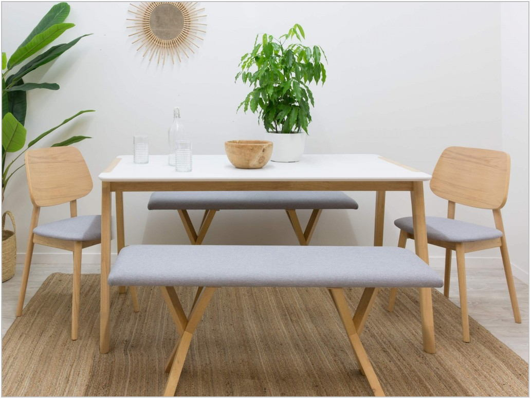 Affordable Dining Room Table And Chairs