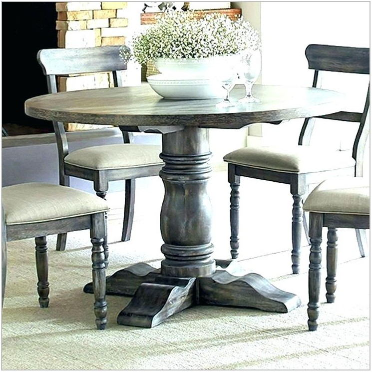 All Wood Dining Room Furniture