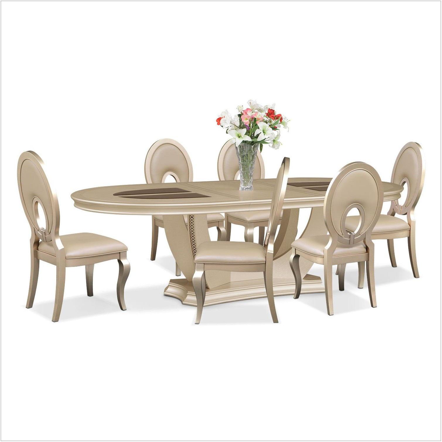 Allegro Dining Room Set